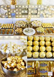 Wedding Candy Table 12 Best Wedding Table Plan Ideas Images On Pinterest Marriage