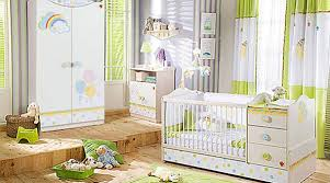 Nursery Bedroom Furniture Sets Type Of Baby Bedroom Set Home Decor 88