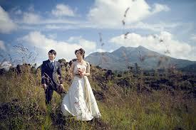 wedding dress di bali wedding photographer bali wedding photographer bali pre