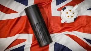 black friday amazon echo deals can amazon echo and alexa speak like a brit cnet