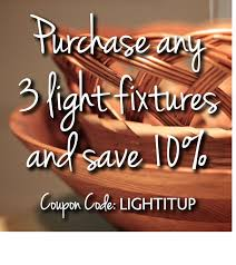 fixtures light enchanting nautical lighting fixtures for home uk