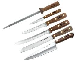 best kitchen knives australia kitchen knife set reviews kitchen knife set reviews best kitchen