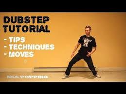 tutorial dance one more night 28 best dance tutorials for kids images on pinterest dance