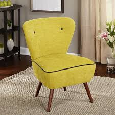 Madeline Chair Simple Living Madeline Accent Chair Free Shipping Today
