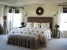 Bedroom Master Design by Before U0026 After Master Bedroom