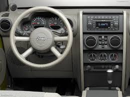 jeep wrangler 4 door jeep wrangler unlimited 4 door 2007 exotic car wallpaper 015 of