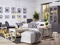 White Living Room Chair General Living Room Ideas Ikea Sitting Chair Contemporary Living
