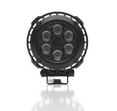 kc hilites led hid and halogen commercial lights and lighting