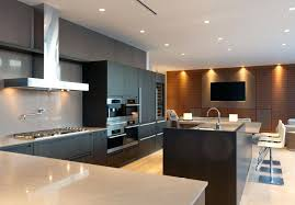 modern luxury homes interior design luxury homes interior design simple kitchen detail