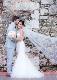 wedding photographers nj new jersey wedding photographers digna toledo photography home