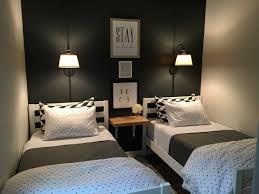 Interior Design False Ceiling Home Catalog Pdf Bedroom Ideas For Couples With Baby Ceiling Home Design Gyproc