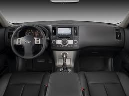 infiniti fx50 interior view of infiniti fx 35 awd photos video features and tuning of