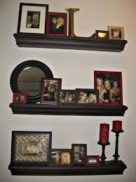 living room storage shelves living room floating shelves living room wooden living room shelf decorating with boxes storage