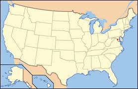 Washington Dc Maps Download Map Usa Dc Major Tourist Attractions Maps