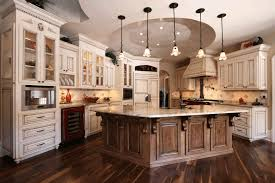 French Country Kitchen Cabinets Photos French Country Kitchen Cabinets Photos Sleek Black Electric Stove