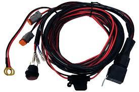 rigid industries backup light kit rigid back up light wiring harness reverse light wiring