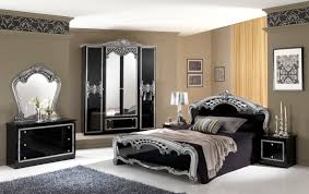 Bedroom Furniture Set With Vanity Ikea Bedroom Vanity 4563