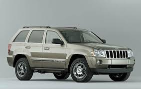 2005 jeep grand 2005 jeep grand vin 1j8hr58n35c639865
