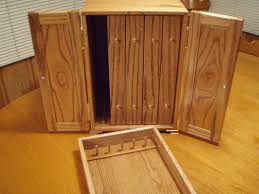 jewelry necklace boxes images Jewelry box for necklaces necklace jpg