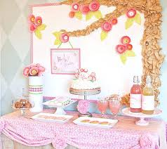 baby shower themes for baby shower theme ideas for themes favors a girl in
