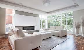 polanco furniture store ottawa interior decor solutions modern modern home the glebe