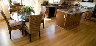 Removing Scuffs From Laminate Flooring Mja Wood Floors Inc Flooring In Ocean New Jersey
