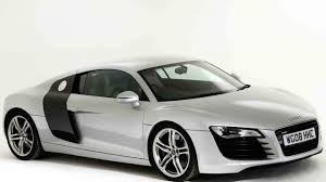 buying used audi used audi r8 buying guide 2007 2015 mk1 carbuyer