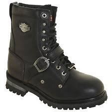 s harley boots canada harley davidson s boots ebay