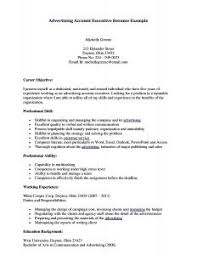 Resume Structure Examples Of Resumes Chicago Style Essay Sample With Footnotes