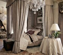 French Country Shabby Chic by French Shabby Chic Furniture Interior Design