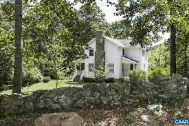 hill country homes for sale roy wheeler realty co