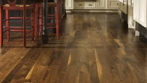 wide plank engineered wood flooring flooring ideas