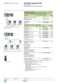 can bus wiring diagram electrical bus plug wiring diagram wiring