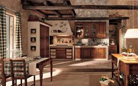 interior design image decorator country kitchen sets cabinet chair