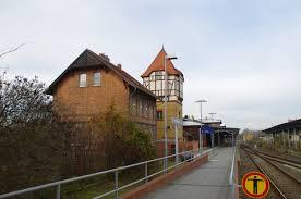 Bad Freienwalde Datei Bahnhof Bad Freienwalde Jpg U2013 Wikipedia