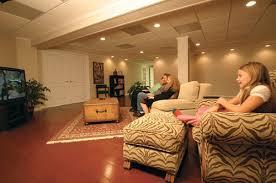 remodeled basement photo gallery basement refinishing ideas in