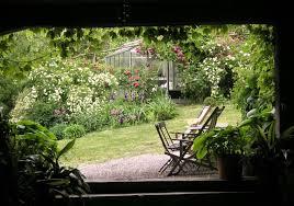 agriturismo la traversina our garden la traversina en gb