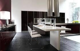 kitchen center island tables kitchen island tables for sale kitchen island table legs kitchen