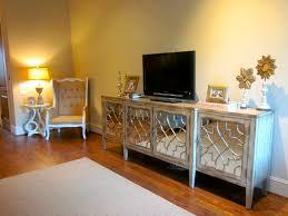 Shabby Chic Furniture Houston Mirrored Furniture In Los Angeles - Shabby chic furniture houston