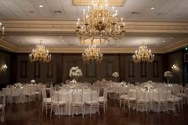 decor baltimore catering washington dc caterer weddings
