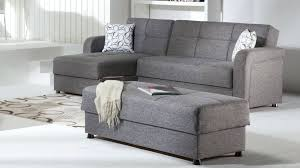 costco sleeper sofa chaise lounge chaise lounge sofa bed melbourne costco chaise