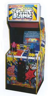 light gun arcade games for sale the best light gun arcade games of all time home leisure direct