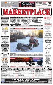 marketplace november 27 2015 by yorkton this week issuu