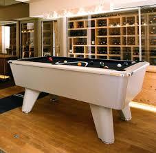 purple felt pool table white pool table led white pool table white pool table with purple