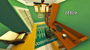 smallest bedroom mystic u0027s sims 4 house builds u2013 ashaife u0027s build challenge for july