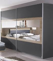 Schlafzimmer Komplett Bett Schwebet Enschrank Rauch Rauch Schwebetürenschrank Online Kaufen Otto