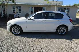 2014 bmw 1 series 2014 bmw 1 series 118i cars for sale in gauteng r 229 900 on