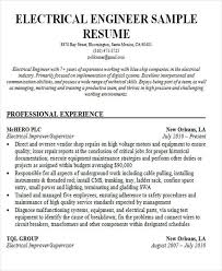 resume sles for freshers engineers eee projects 2017 30 fresher resume templates download free premium templates