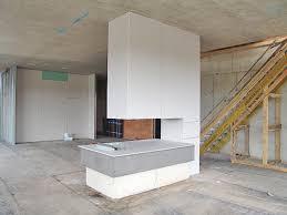 kamin im wohnzimmer bis zur mitte kamin im wohnzimmer bis zur mitte beste inspiration für home design