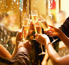 new years party package new years 2015 houston hotel accommodations houston nye hotels